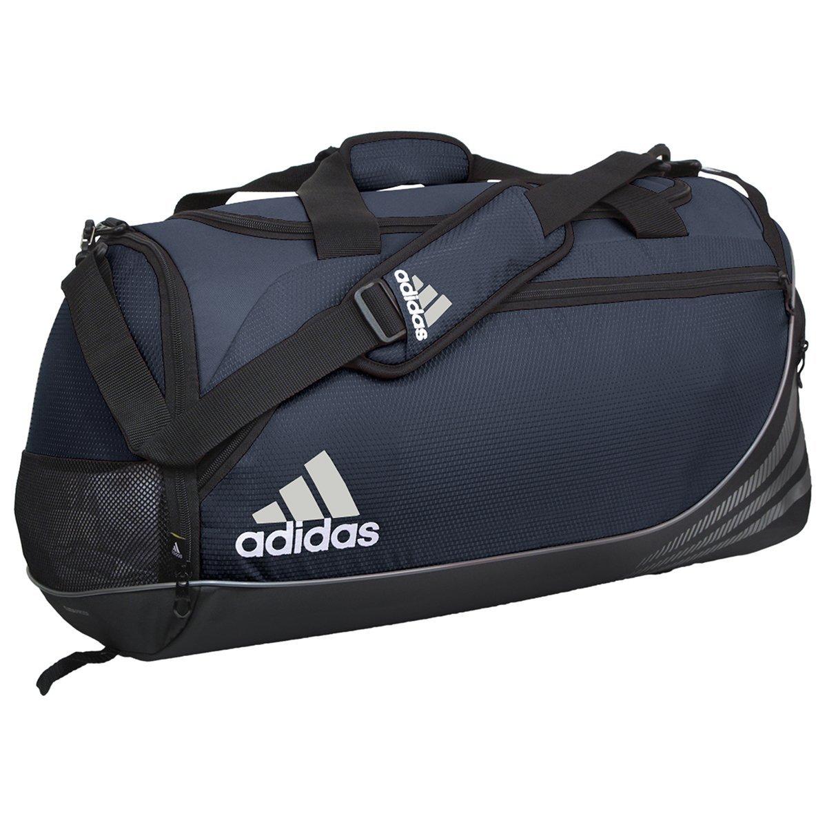 Adidas Team Speed Gym Bag