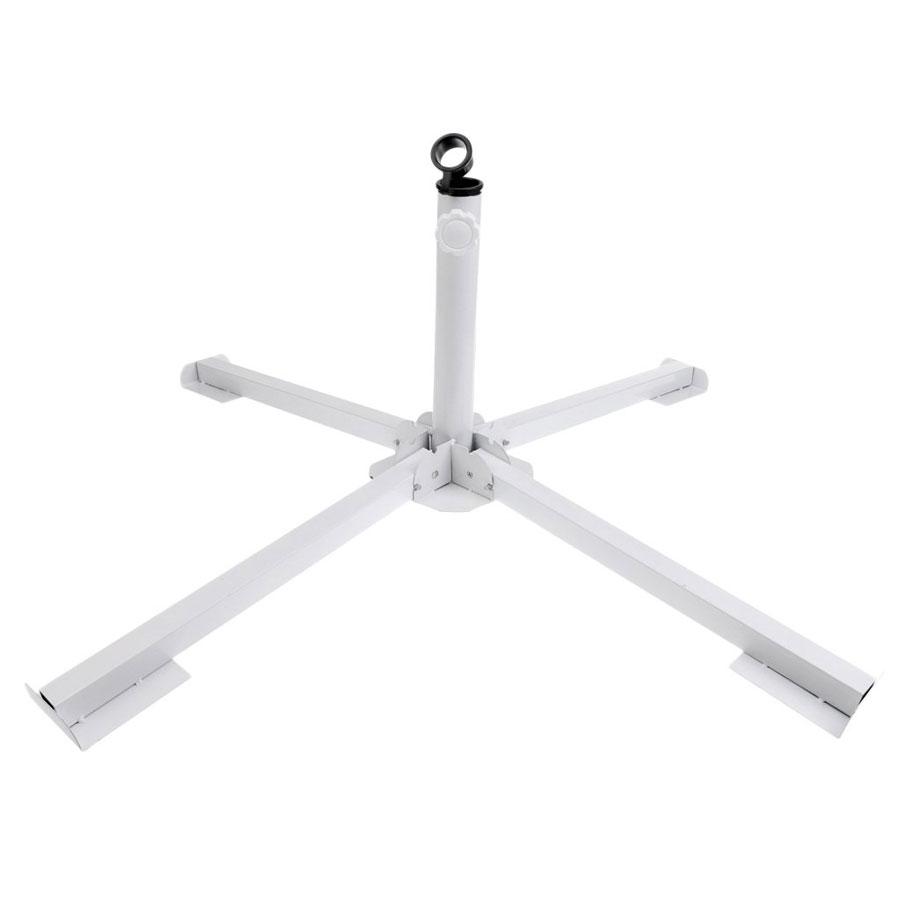 Adjustable Foldable Beach Umbrella Anchor