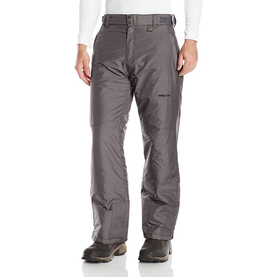 Arctix Essential Ski Pants