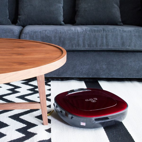 Are Robot Vacuum Cleaners Any Good?