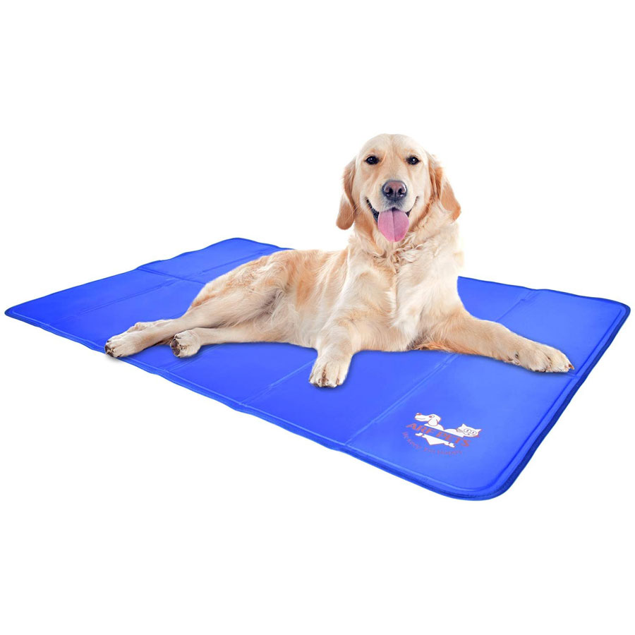 Arf Pets Dog Cooling Pad