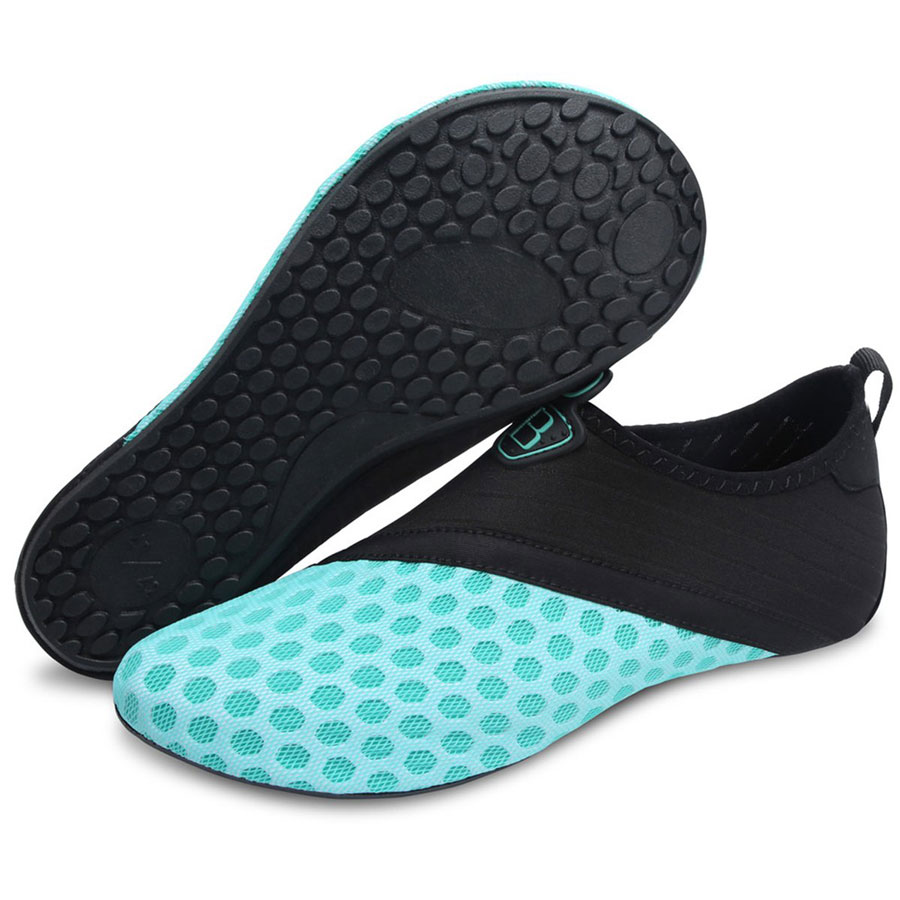Barerun Barefoot Quick-Dry Water Shoes