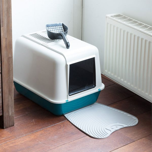 Best Automatic Cat Litter Box – Reviews & Buying Guide