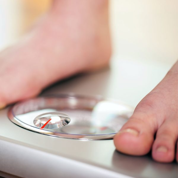 Best Bathroom Scale – Reviews & Buying Guide
