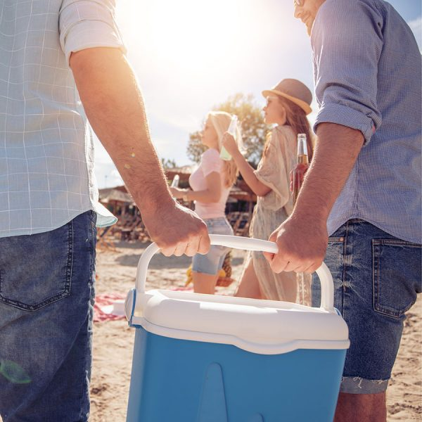 Best Beach Cooler – Reviews & Buying Guide