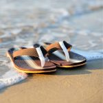 Best Beach Sandals