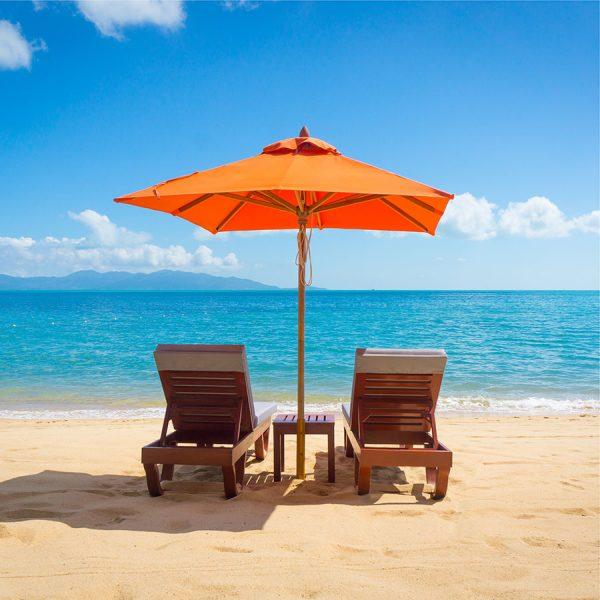 Best Beach Umbrella Anchor • Reviews & Buying Guide