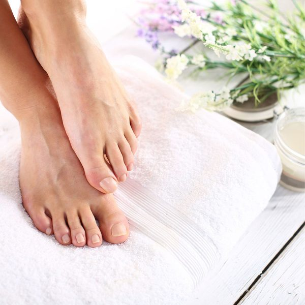 Best Callus Remover • Reviews & Buying Guide