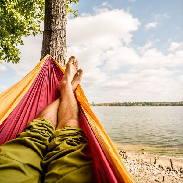 Best Camping Hammock – Reviews & Buying Guide