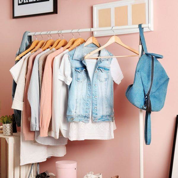 Best Clothes Rack – Reviews & Buying Guide