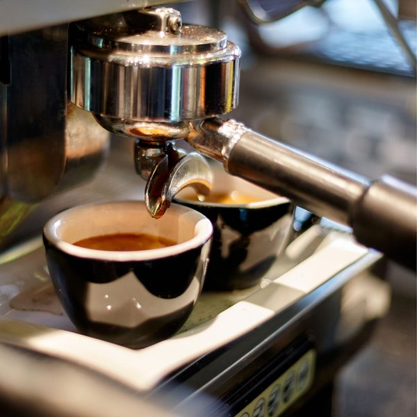Best Commercial Espresso Machine – Reviews & Buying Guide