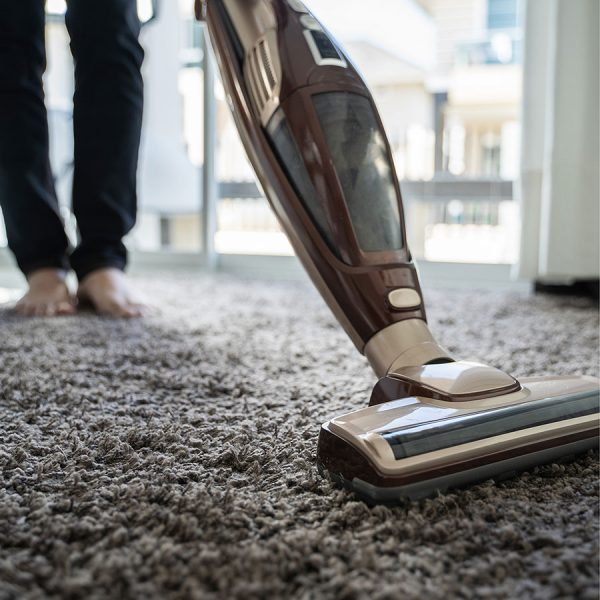 Best Corded Stick Vacuum – Reviews & Buying Guide