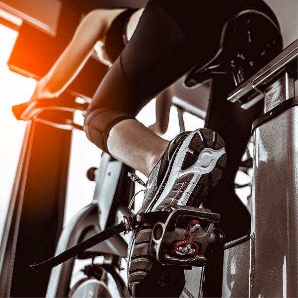 Best Exercise Bike – Reviews & Buying Guide