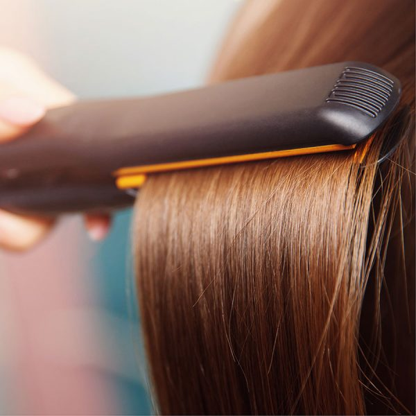 Best Flat Iron – Reviews & Buying Guide