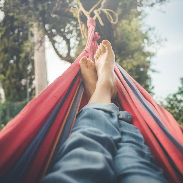 Best Hammock • Reviews & Buying Guide