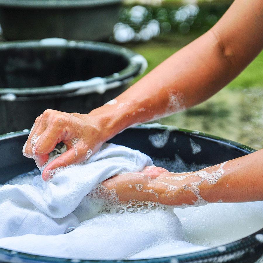 Best Hand-Wash Detergent