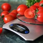 Best Kitchen Scale