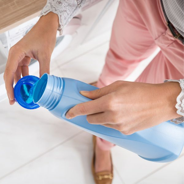Best Laundry Detergent – Reviews & Buying Guide