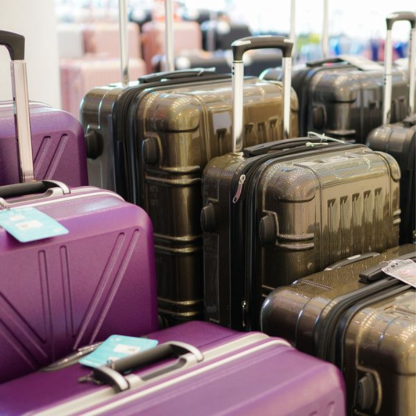 Best Luggage Set – Reviews & Buying Guide