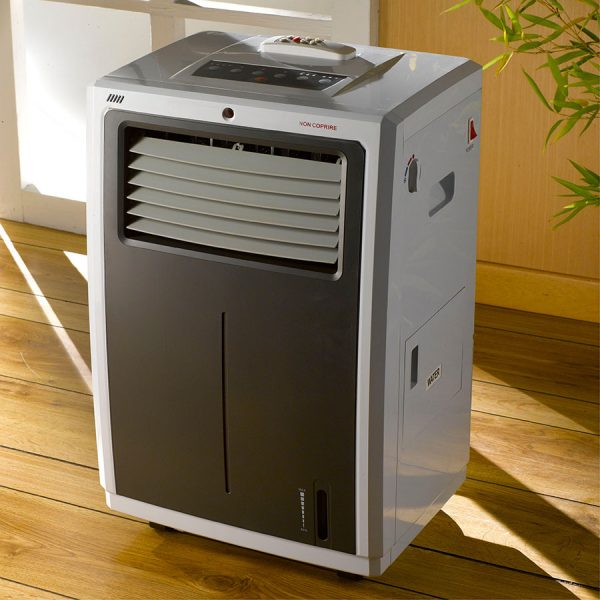 Best Portable Air Conditioner – Reviews & Buying Guide