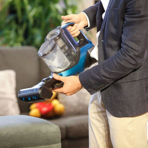 Best Portable Carpet Cleaner – Reviews & Buying Guide