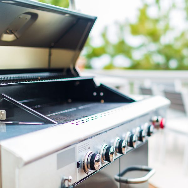 Best Propane Grill • Reviews & Buying Guide