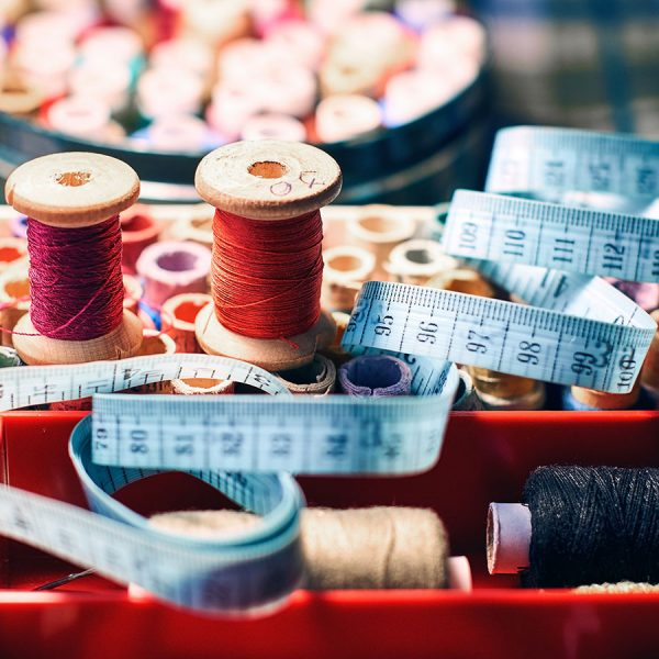Best Sewing Kit • Reviews & Buying Guide