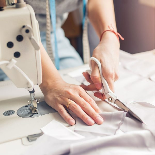 Best Sewing Machine – Reviews & Buying Guide