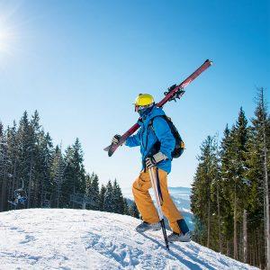 Best Ski Bag