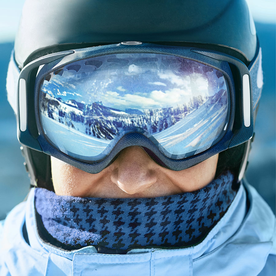 Best Ski Goggles - Reviews & Buying Guide (November 2020) - Outlinist