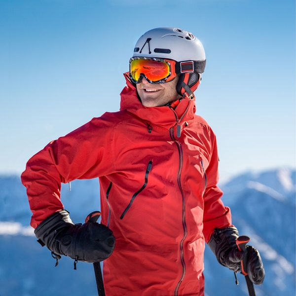 Best Ski Jacket – Reviews & Buying Guide