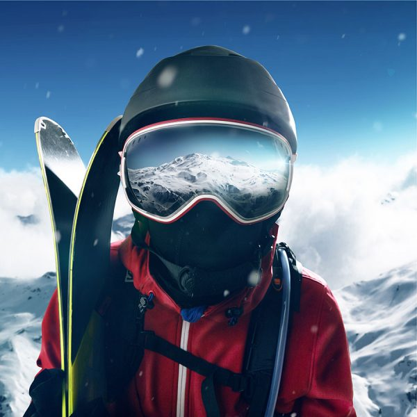 Best Ski Mask – Reviews & Buying Guide