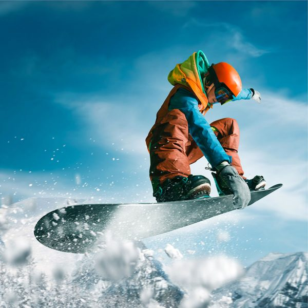 Best Snowboard – Reviews & Buying Guide