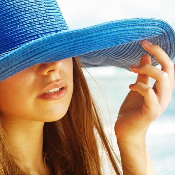 Best Sun Hat – Reviews & Buying Guide