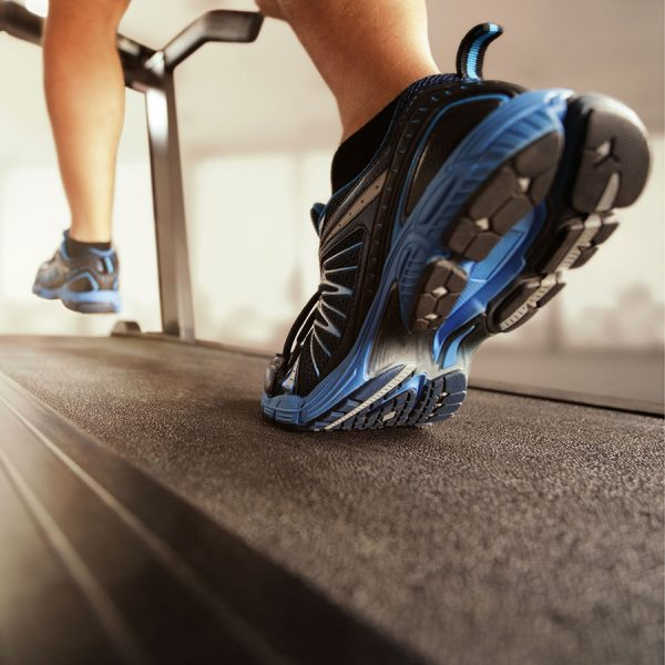 Best Treadmill – Reviews & Buying Guide