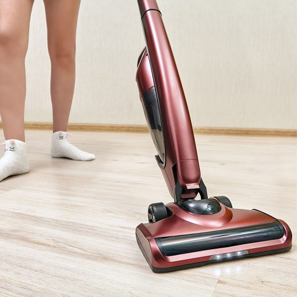 Best Upright Vacuum – Reviews & Buying Guide