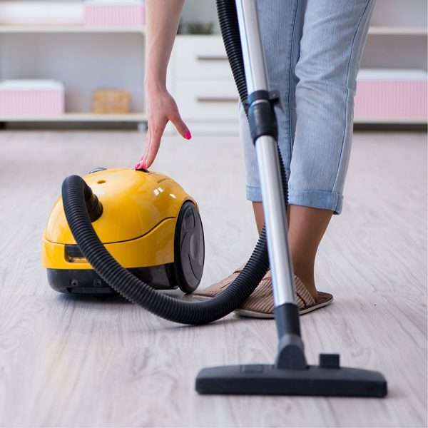 Best Vacuum Cleaner – Reviews & Buying Guide