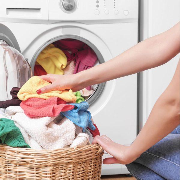 Best Washing Machine • Reviews & Buying Guide