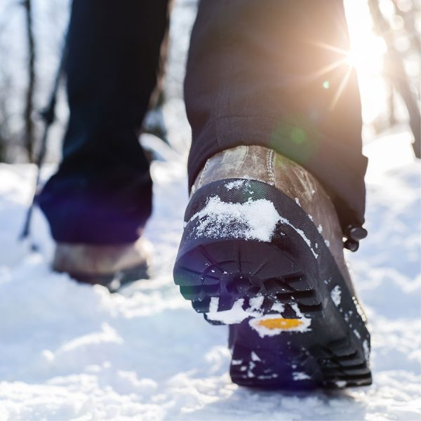 Best Winter Boots – Reviews & Buying Guide