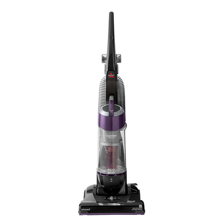 Bissell 9595A CleanView Bagless Upright Vacuum Cleaner