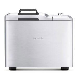 Breville BBM800XL Custom Loaf Bread Machine