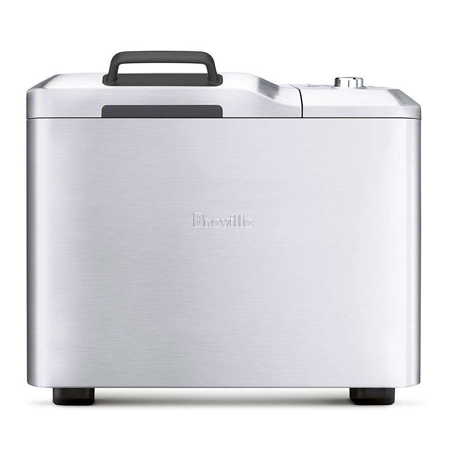 Breville BBM800XL Custom Loaf Bread Machine