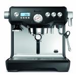 Breville BES920BSXL Dual Boiler Commercial Espresso Machine