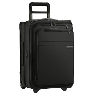 Briggs & Riley Baseline Luggage Domestic Garment Bag