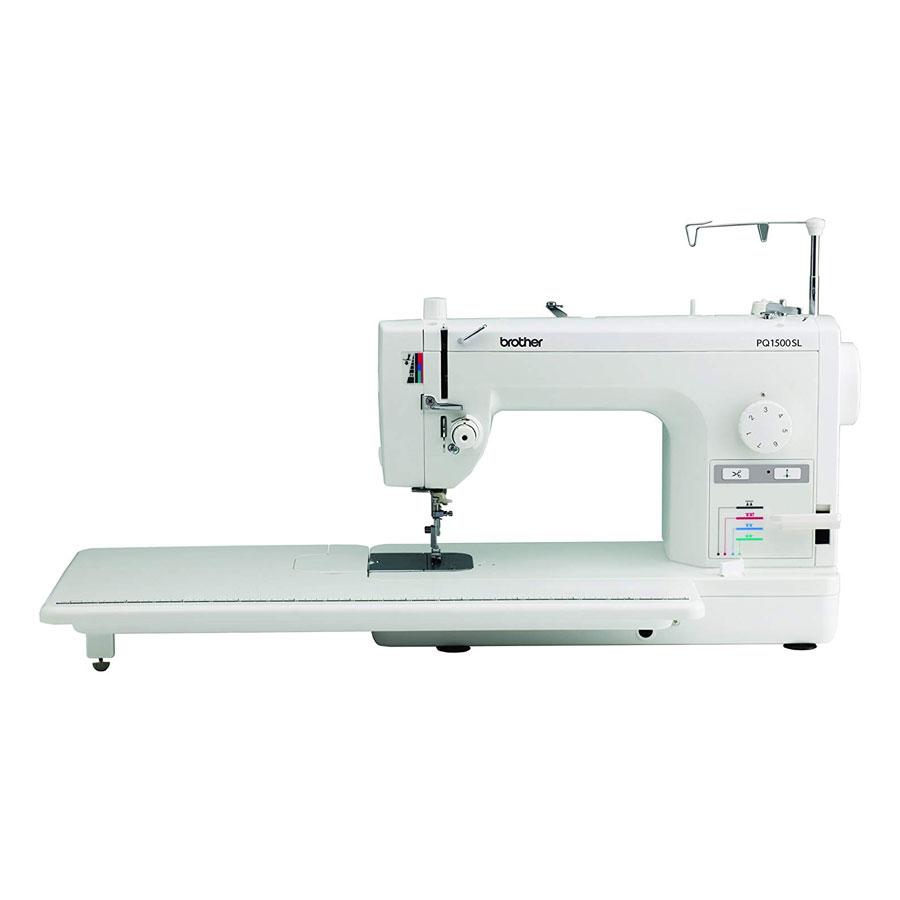 Brother PQ1500SL Sewing Machine