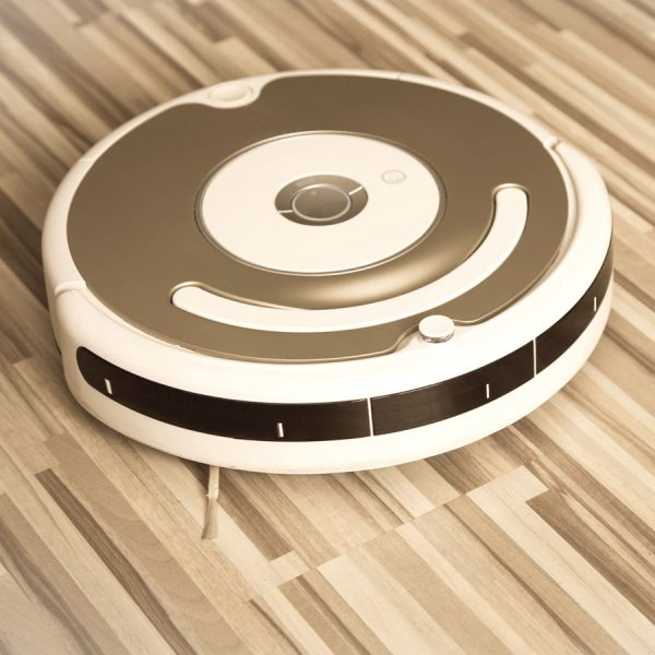 Can Robot Vacuums Replace Normal Vacuums?