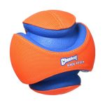 Chuckit! Kick Fetch Ball Dog Fetch Toy