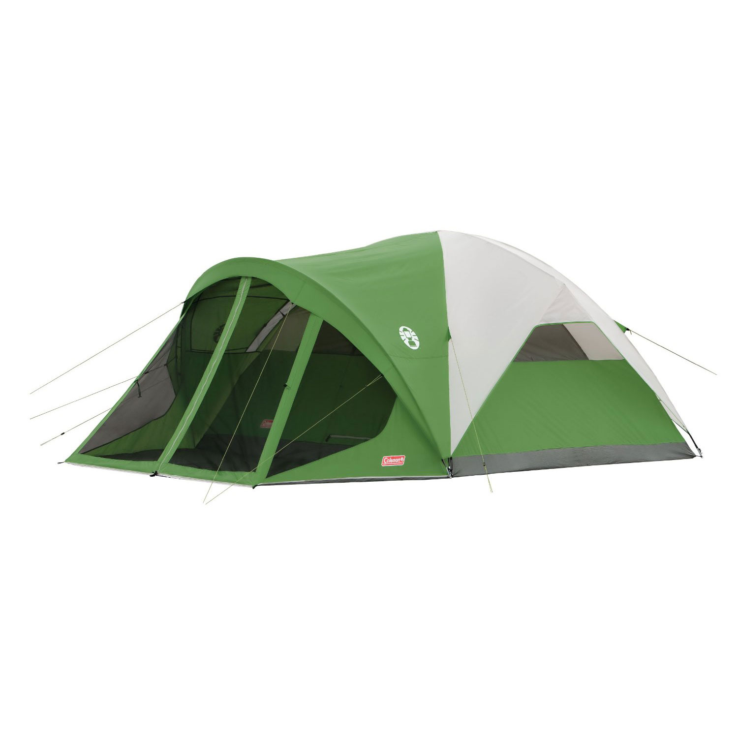 Coleman Evanston 6-8 Person Family Tent