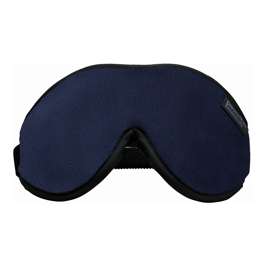 Dream Essentials Escape Sleep Mask