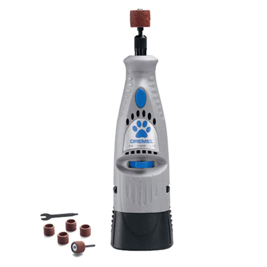 Dremel 7300 Grooming Dog Nail Grinder